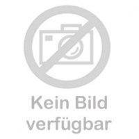 Winkelset für 45° Aufhängung für Fahrrad-Wandparker -Mailand-